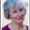 Deborah van Kroonenburg