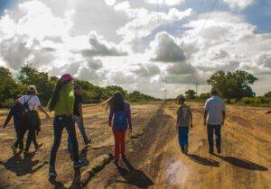 Photo by Carlos Daniel courtesy of Cathopic.